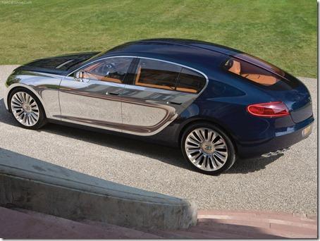 Bugatti-Galibier-Concept-rear-view-image