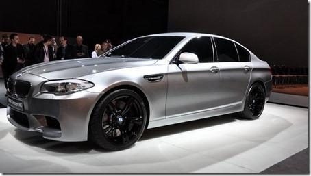 BMW-M5-private-unveil-image