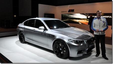 F10-BMW-M5-sedan-image