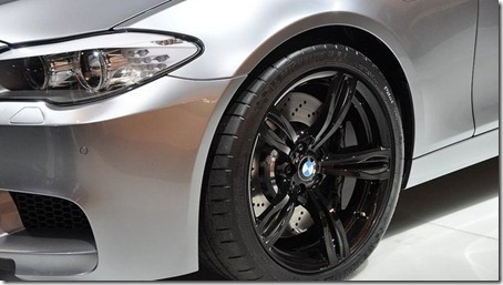 BMW-M5-concept-wheels-image