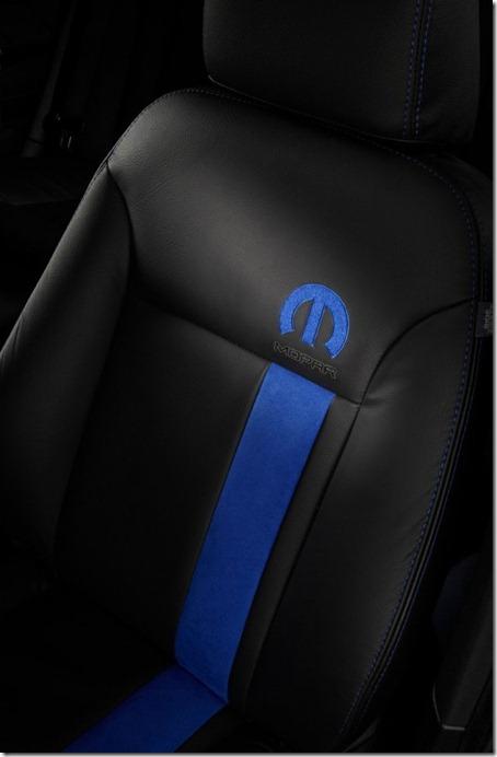 2011-Dodge-Charger-Mopar-Katzkin-Leather-Seats