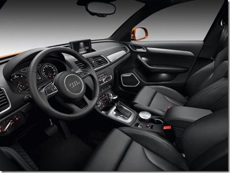 2012-Audi-Q3-Interior-View