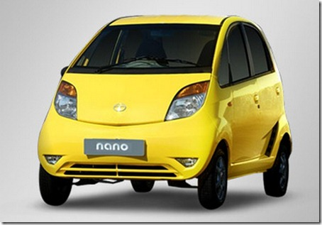 Tata-Nano-With-Diesel-Engine