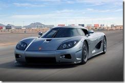Koenigsegg-CCX-Fast-Five