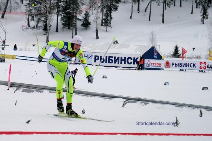 Катя Виснар