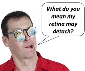 detached retina2
