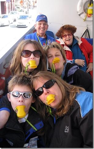 duck-boat