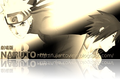 download naruto shippuuden movie bond