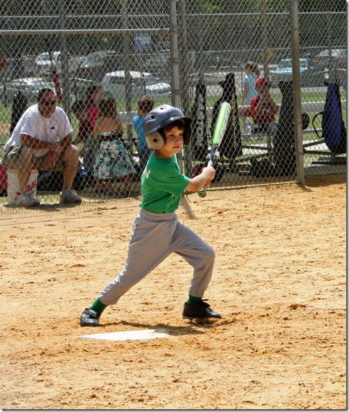 baseball 022