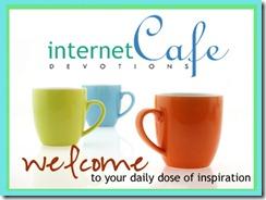 cafe%20rotator%20ORIGINAL%20CAFE%20image%20copy