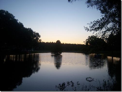 Camp 2010 005