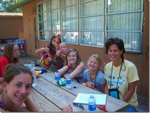 Camp 2010 035
