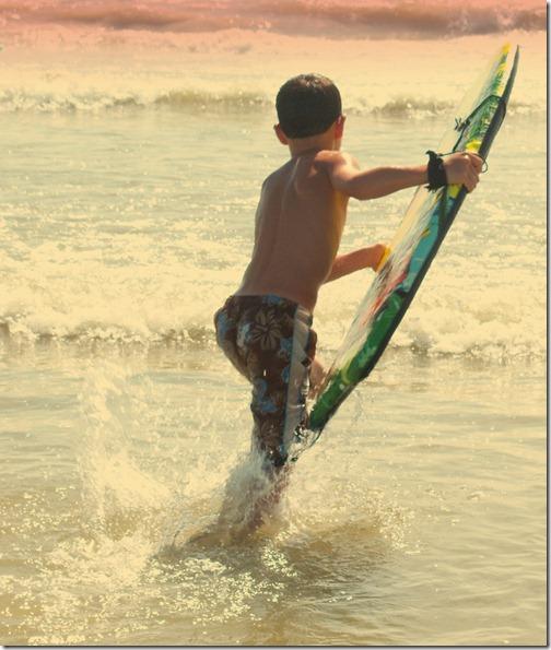 beach2010 013ss