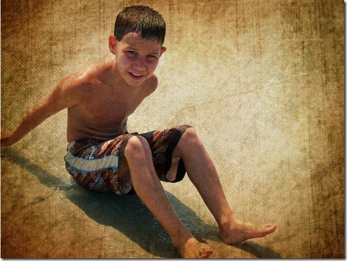 beach2010 026ltex