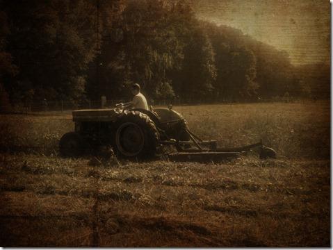 matt tractor 2