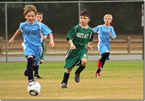 Soccer2011 002