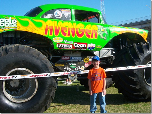 red bud monster jam 072