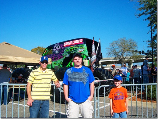 red bud monster jam 052