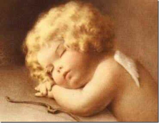 angelsleeping