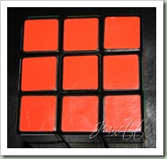 oransje 011