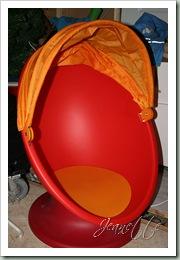 oransje 008