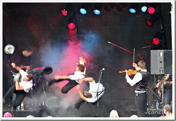 vikingfestival 2009 120