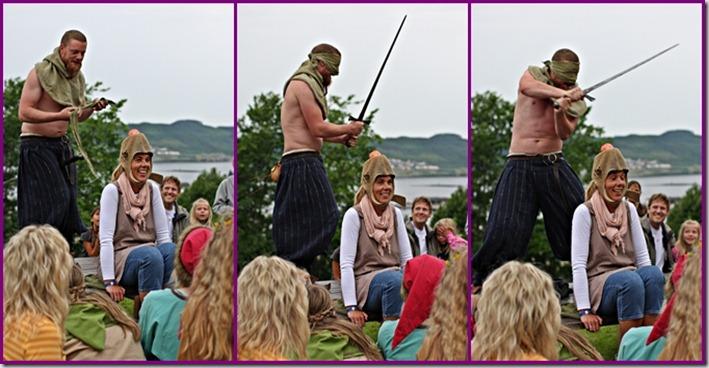 Vikingfestival 2010 (84)-horz
