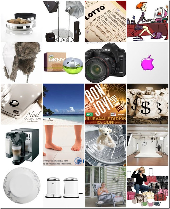 images-tile