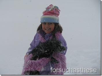 snow 2009 031
