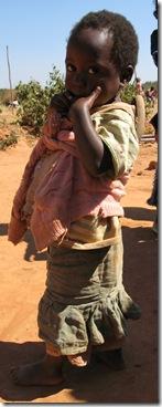 zambia 082