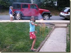 july 2009 119