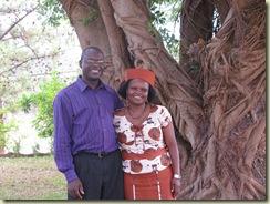 zambia greg 2009 191