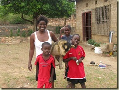zambia greg 2009 211