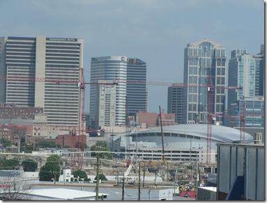 Nashville 024