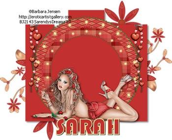 BJHVsjr~Sarah11