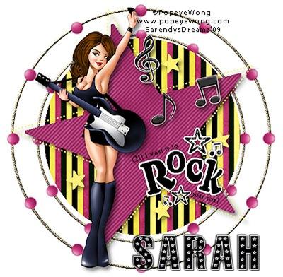 rockursoulsjr~Sarah1