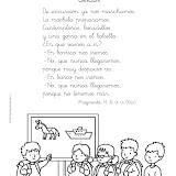 Regaliz_Poemas y canciones 5_Página_14.jpg