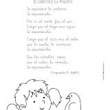 Regaliz_Poemas y canciones 5_Página_07.jpg