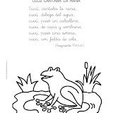 Regaliz_Poemas y canciones 3_Página_12.jpg