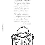 Regaliz_Poemas y canciones 3_Página_10.jpg