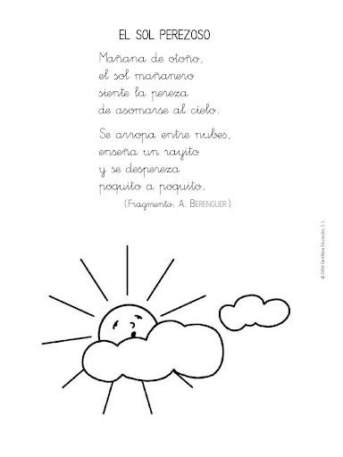 Regaliz_Poemas y canciones 4_ ...