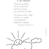 Regaliz_Poemas y canciones 4_Página_05.jpg