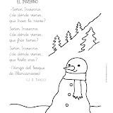 Regaliz_Poemas y canciones 4_Página_09.jpg