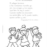 Regaliz_Poemas y canciones 4_Página_14.jpg