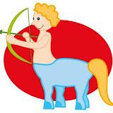 horoscope_sagittarius.jpg