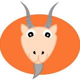 horoscope_capricorn.jpg