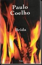 brida-654x1024