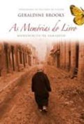 memorias do livro