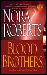 BloodBrothersSignOfSeven1328_f