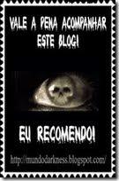 selinho dark